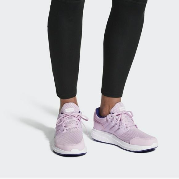 6ea2a93b2fc Adidas Galaxy 3 W Women Running Shoes CP8814 F2